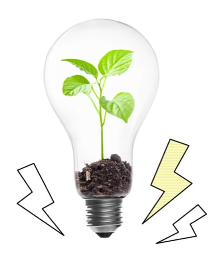 MÁSMÓVIL ENERGÍA - Ahorra al máximo en la factura de la luz